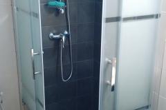 reforma ducha en torrevieja en torrevieja