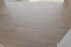 suelo-de-terraza-pavimento-torreveja-orihuela