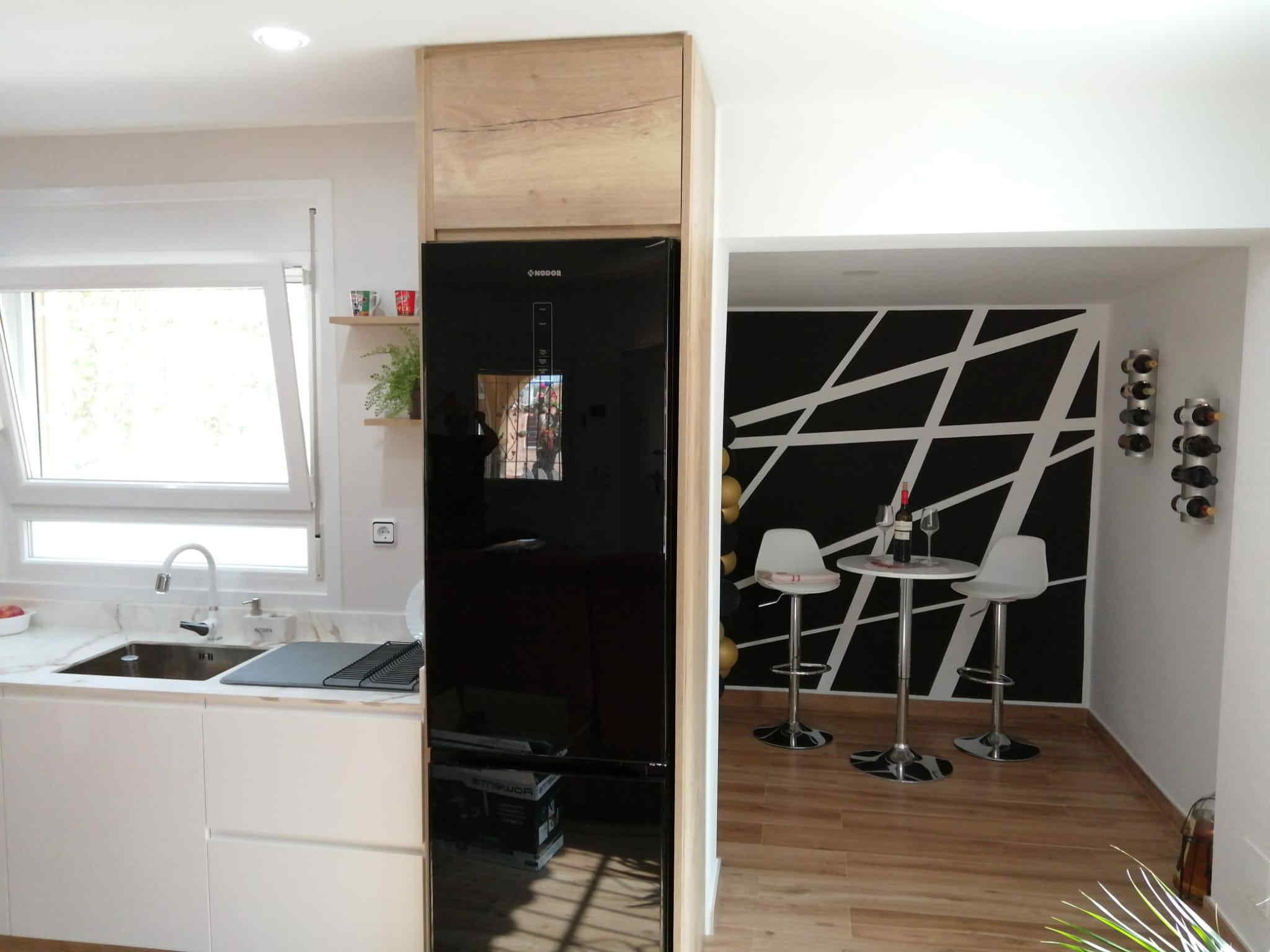 1_muebles-de-cocina-torrevieja