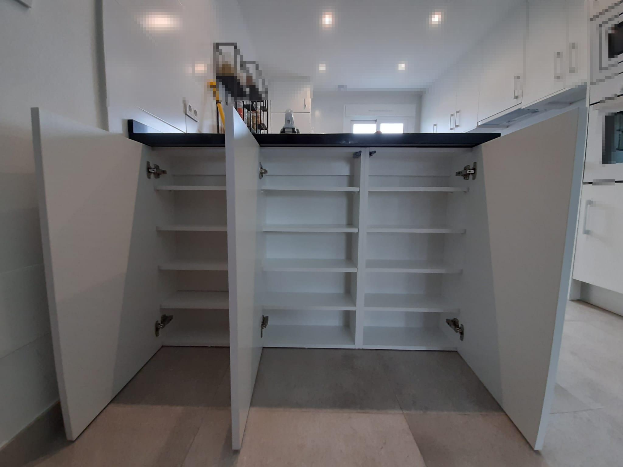 carpentry-wood-carpinteria-madera-torrevieja-muebles-de-cocina