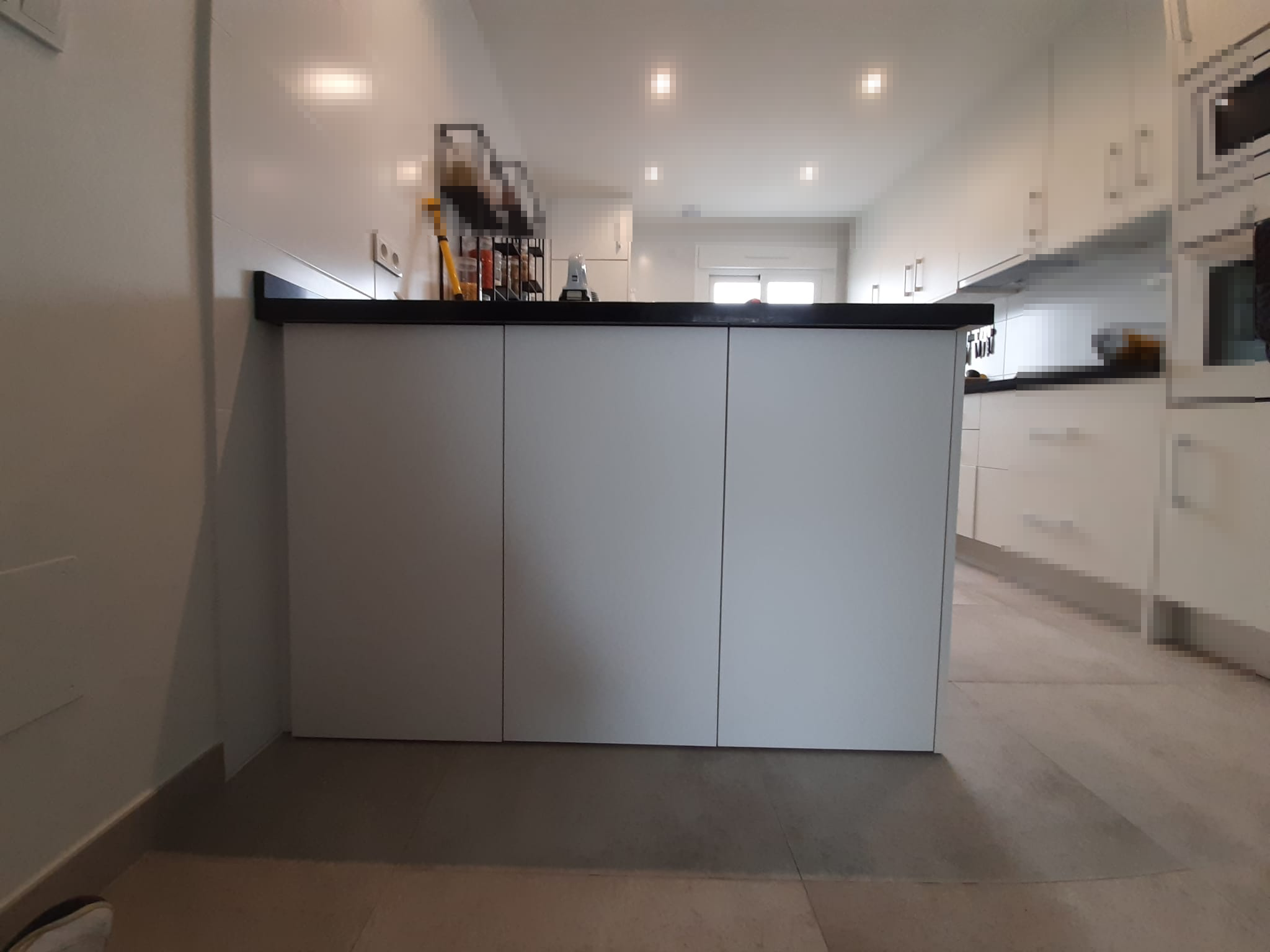 carpinteria-de-madera-mueble-cocina-furniture-kitchen-torrevieja