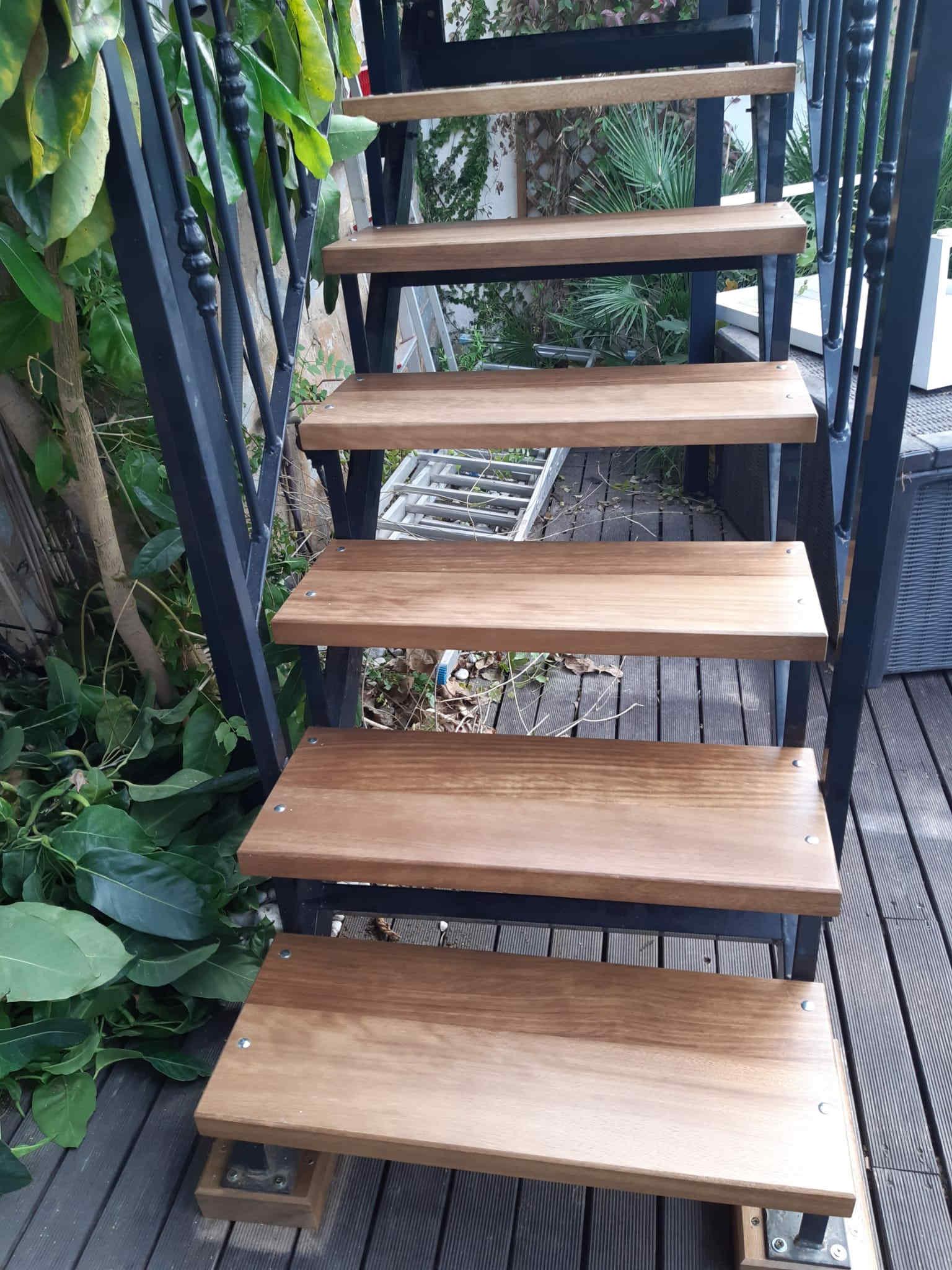carpinteria-de-madera-torrevieja-peldanos-escalera