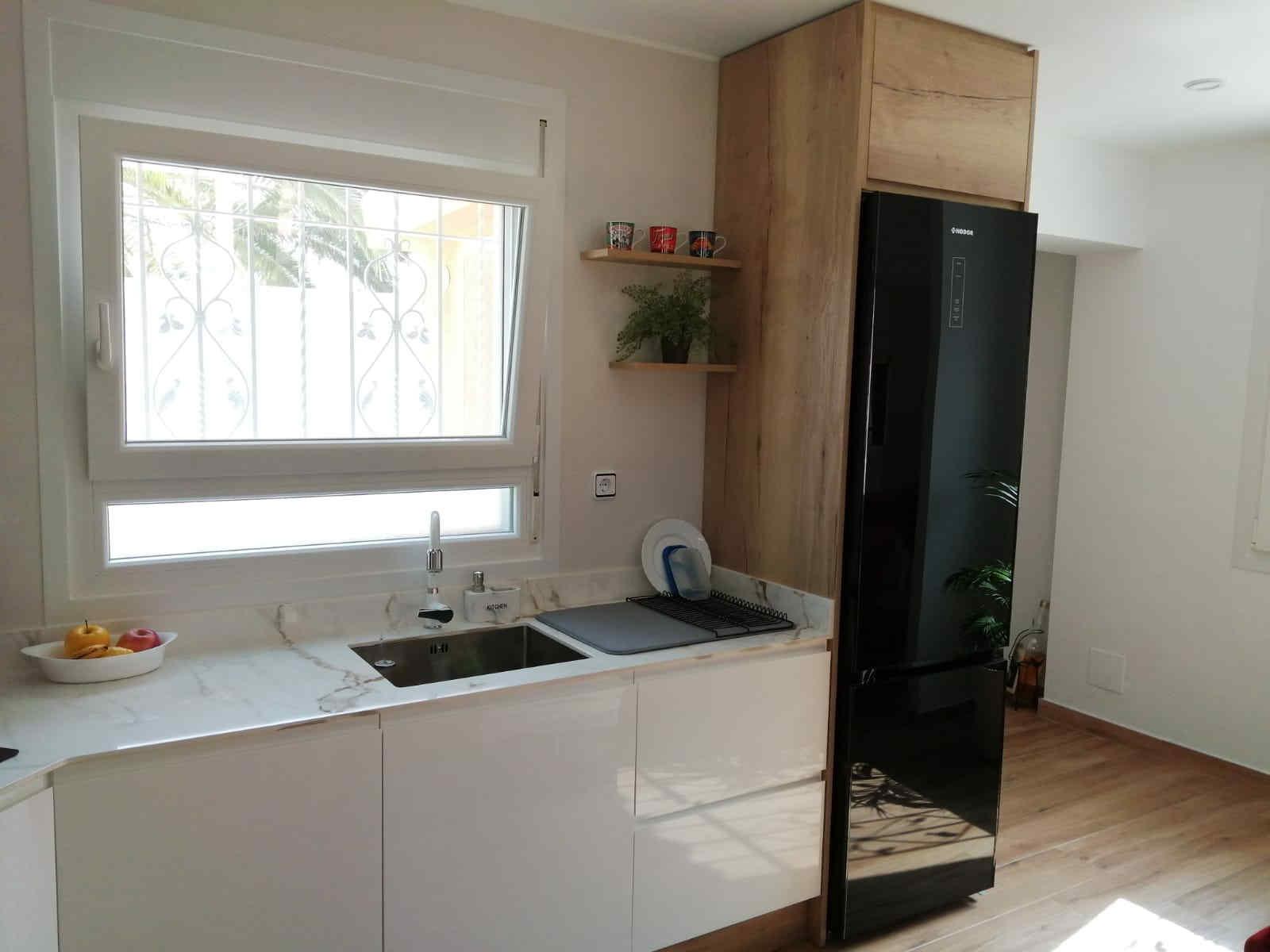 muebles-a-medida-cocina-torrevieja