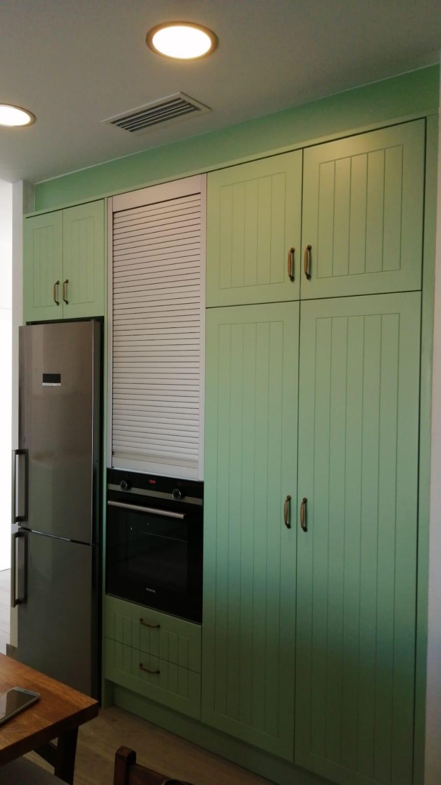 muebles-de-cocina-a-medida-torrevieja-orihuela