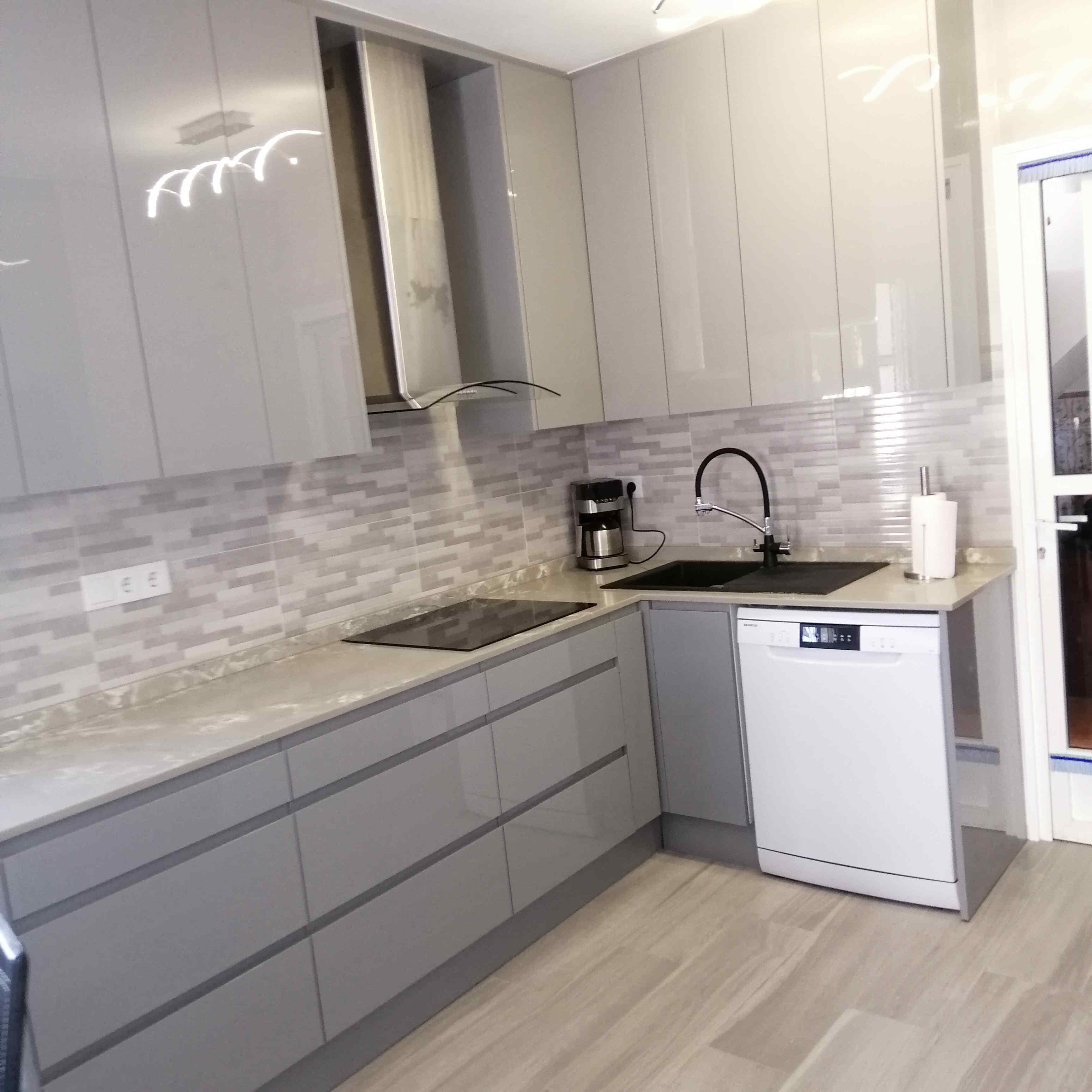 muebles-de-cocina-pilar-de-la-horadada-torrevieja