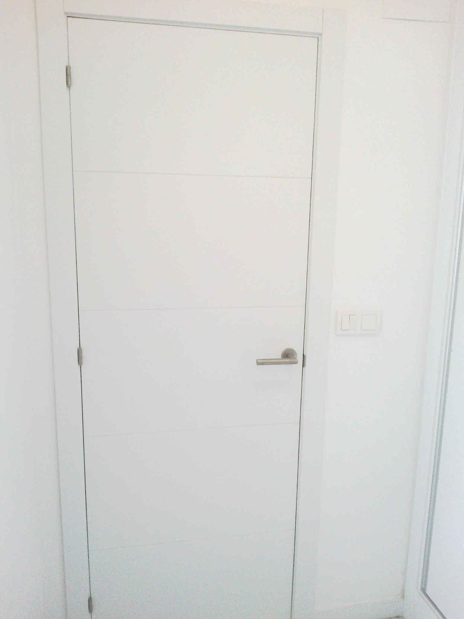 puertas-blancas-dm-torrevieja