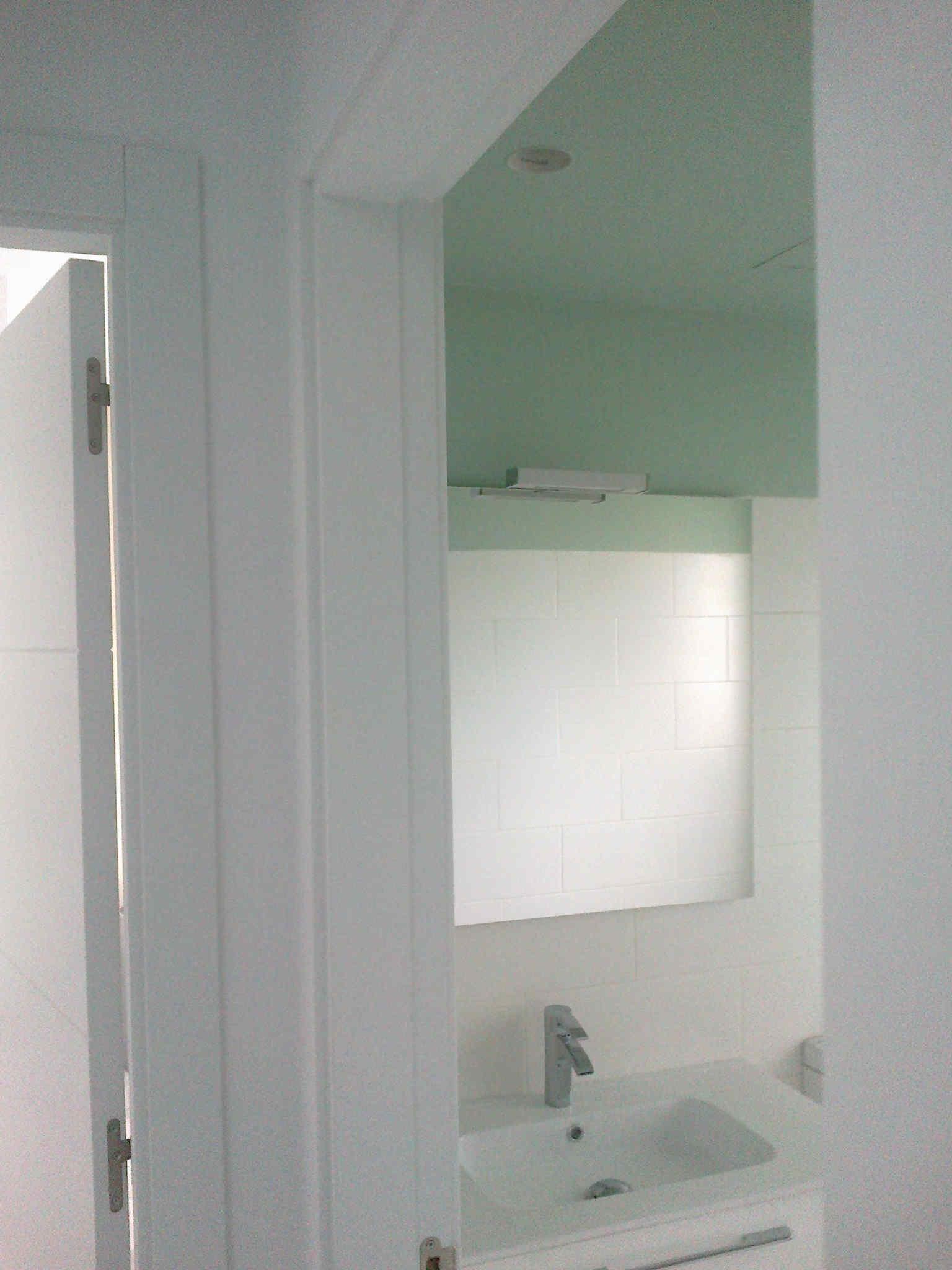 puertas-dm-blancas-torrevieja-tapajuntas