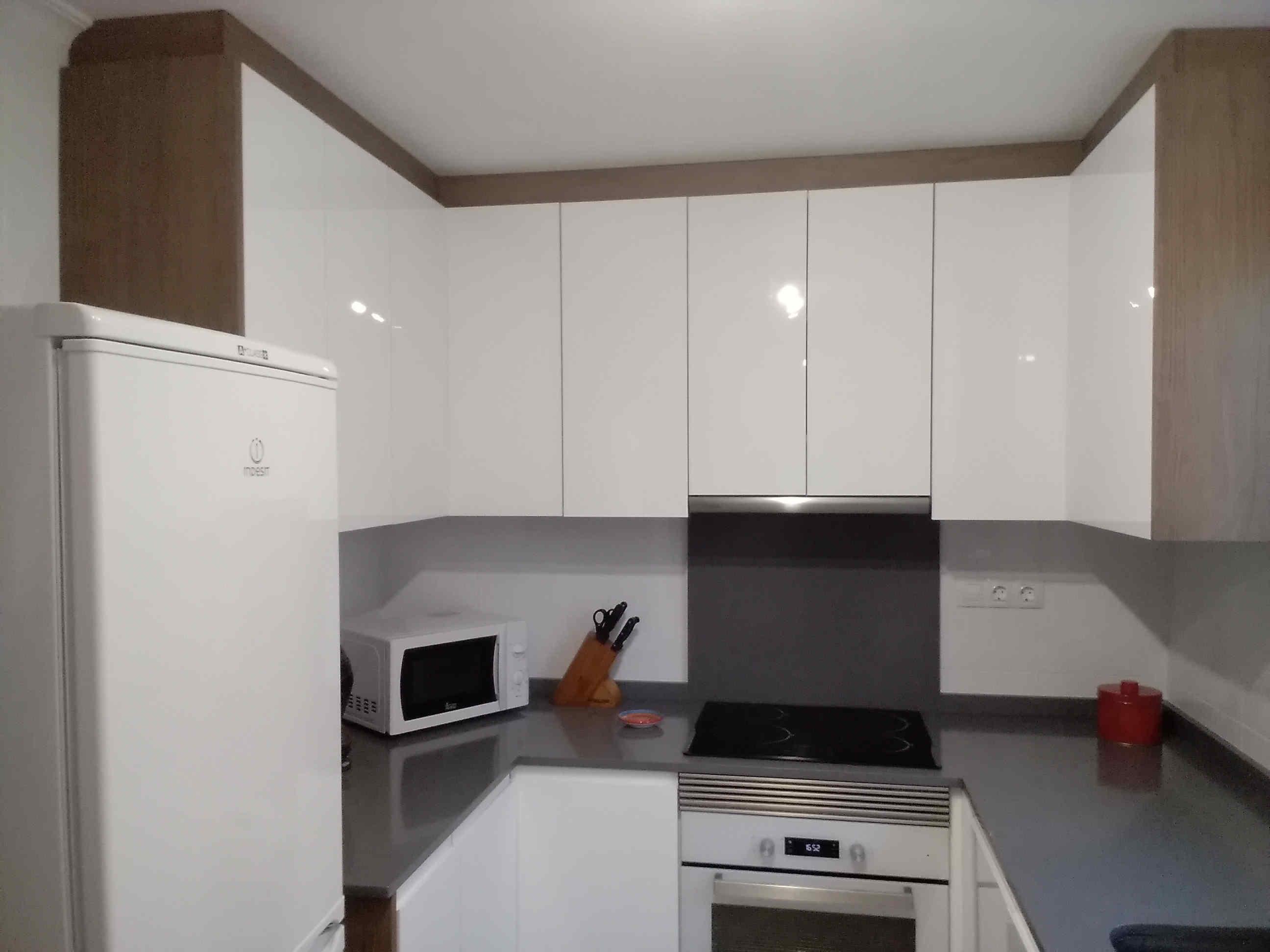 reforma-de-cocina-torrevieja