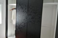 armario-empotrado-corredera-wardrobe-sliding-torrevieja