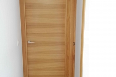 armarios a medida  carpinteria de madera