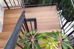 carpinteria-de-madera-peldanos-iroko-orihuela-costa