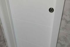 carpinteria-de-madera-puerta-corredera-torrevieja