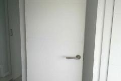 carpinteria-de-madera-puertas-blancas-dm-orihuela