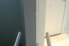 carpinteria-de-madera-puertas-blancas-dm-torrevieja