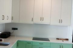 kitchen-custom-furniture-torrevieja