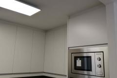 muebles-de-cocina-a-medida-torrevieja-kitchen-furniture-orihuela