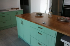 muebles-de-cocina-clasicos-torrevieja-kitchen-furniture-orihuela