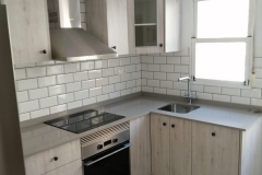 muebles-de-cocina-kitchen-furniture-torrevieja-orihuela