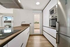 muebles-de-cocina-orihuela-costa