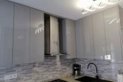 muebles-de-cocina-pilar-de-la-horadada-guardamar-del-segura
