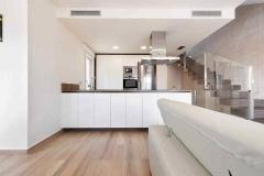 muebles-de-cocina-torrevieja