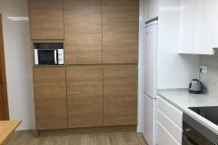 reforma-cocina-muebles-de-cocica-torrevieja
