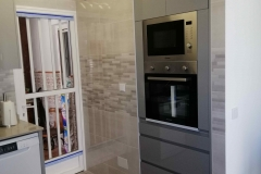 reforma-de-cocina-muebles-de-cocina-a-medida-pilar-de-la-horadada-orihuela