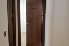 armarios empotrados, custom wardrobe