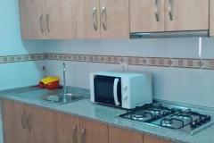 reforma de cocina en torrevieja