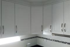 change kitchen in torrevieja orihuela ciudad quesada guardamar del segura