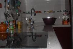 reforma de cocinas en torrevieja orihuela