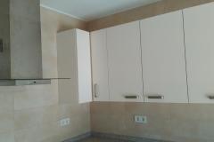 reforma de cocina en torrevieja orihuela guardamar del segura pilar de la horadada