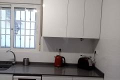 reforma-de-cocina-orihuela-costa