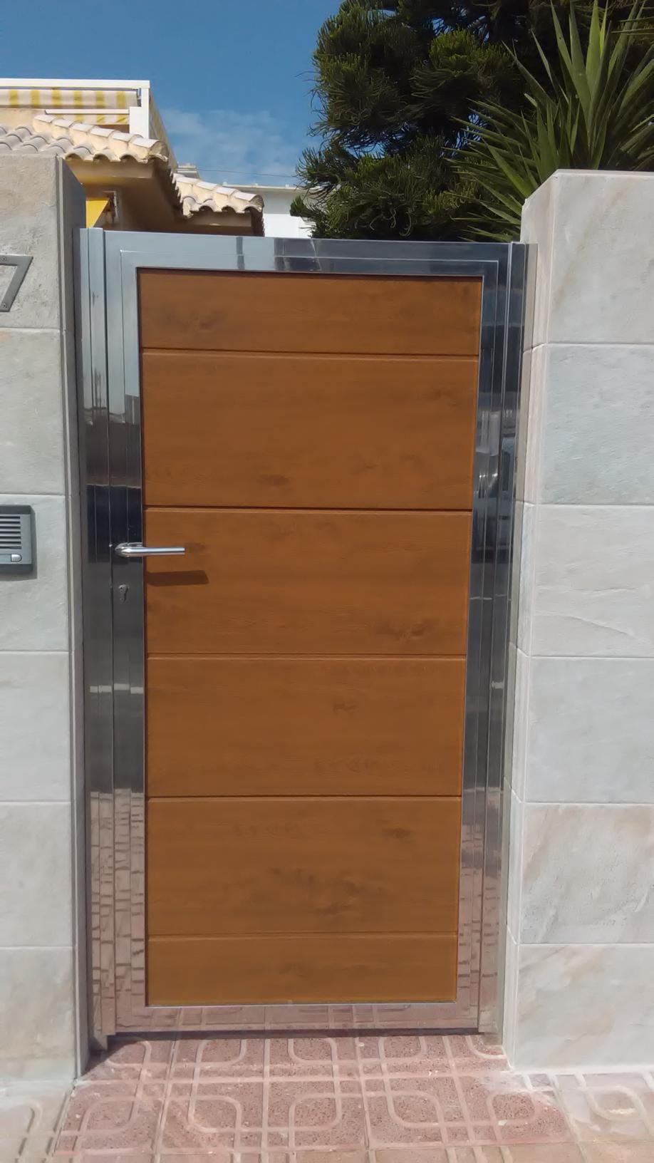 empresa de reforma de fachadas en torrevieja 2
