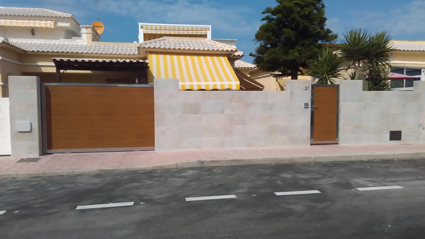 empresa de rehabilitacion de fachadas en orihuela