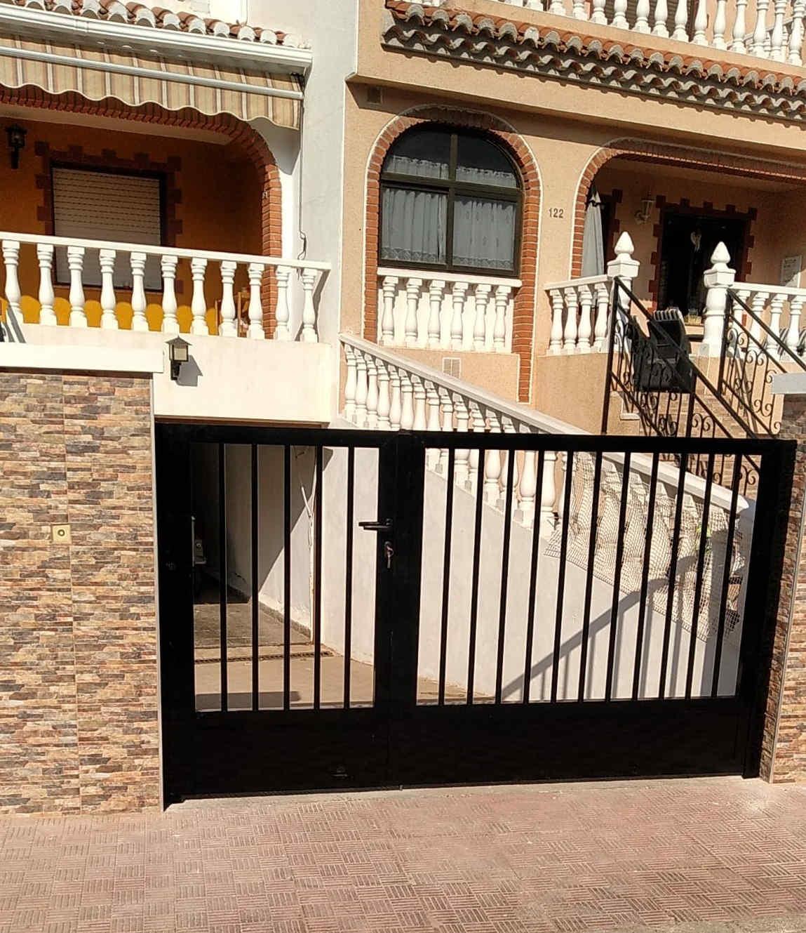 reforma-alicatado-fachada-torrevieja-orihuela