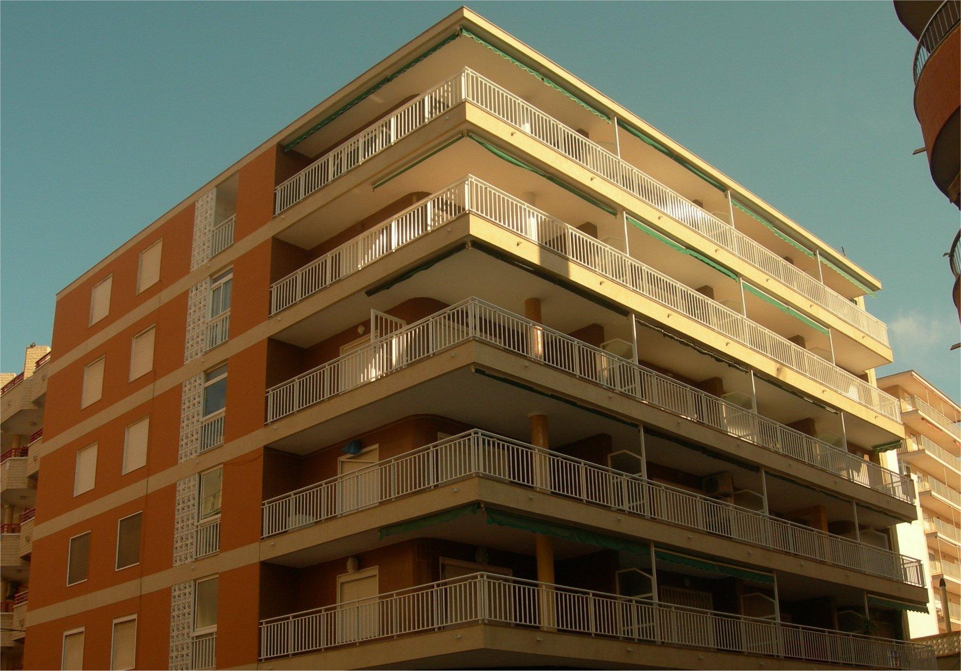 rehabilitacion de fachada en torrevieja orihuela guardamar del segura (2)