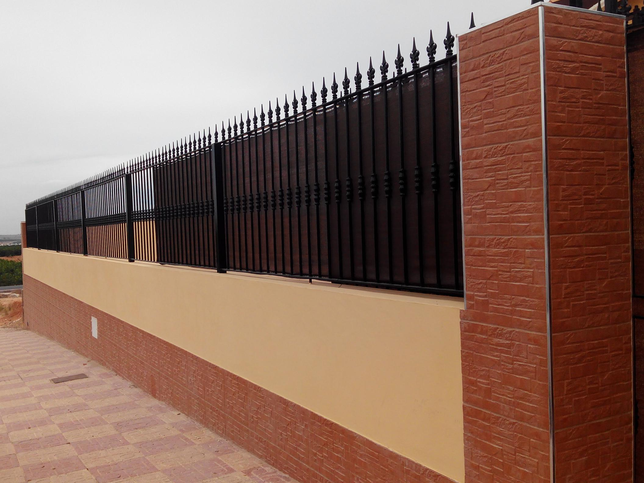 rehabilitacion de fachada en torrevieja orihuela guardamar del segura