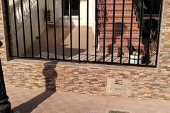 facade-tile-reform-torrevieja-orihuela