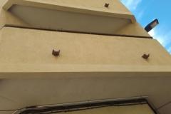reforma de fachada en torrevieja