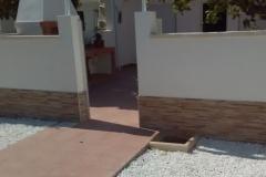 reforma de fachadas en torrevieja orihuela pilar de la horadada