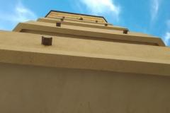 reforma de fachadas en torrevieja