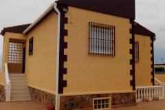 reforma intregal de vivienda en torrevieja orihuela pilar de la horada guardamar