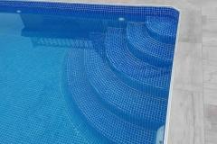 construcción piscina ciudad quesada torrevieja