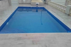 construccion de piscina orihuela