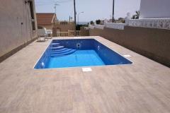 construccion piscina orihuela ciudad quesada