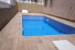 construccion piscina torrevieja ciudad quesada