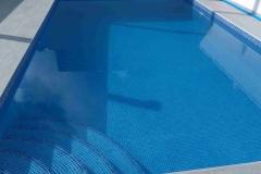construccion refoma de piscina torrevieja orihuela