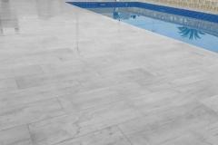 reforma piscina torrevieja