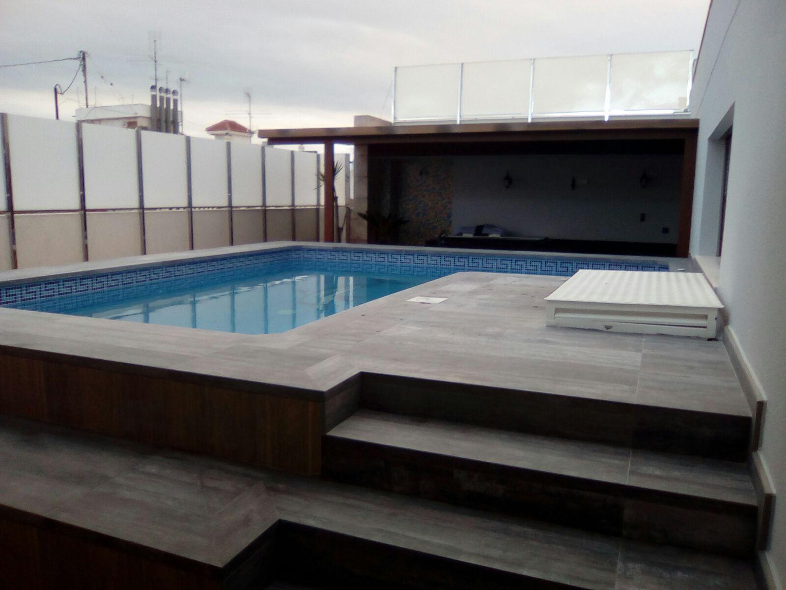 empresa de reformas en bigastro alicatado de piscina en torrevieja orihuela benejuzar